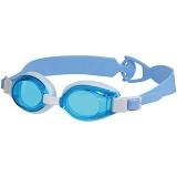 SWANS Kacamata Renang [SJ-5B] - Kacamata Renang
